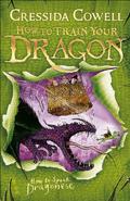 How to Speak Dragonese Hachette