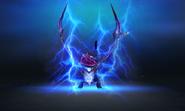 Dagur's Skrill in brawl 04