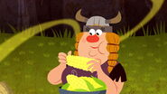 Book-of-dragons-disneyscreencaps.com-472
