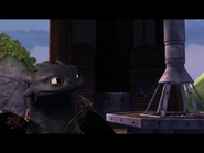 Toothless(47)