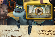 File:In the In-Game Add.png