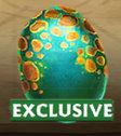 Barf n belch offspring egg