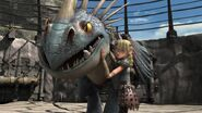 Dragons Defenders of Berk Season 2 Episode 15 A Tale of Two Dragons Watch cartoons online, Watch anime online, English dub anime314