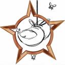 File:Badge-9-2.png