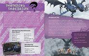 Smokebreath Guide 3