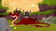Book-of-dragons-disneyscreencaps.com-498