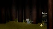 BookOfDragons-Cat2