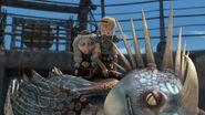 Dragons Defenders of Berk Season 2 Episode 16 The Eel Effect Watch cartoons online, Watch anime online, English dub anime222