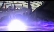 Fighter Razorwhip 039