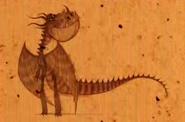 Credits dragon 2
