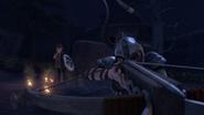 Dagur's Crossbow 62