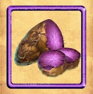 ROB-PurplePotato