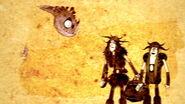 Book-of-dragons-disneyscreencaps.com-792