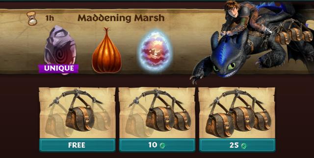 File:MaddeningMarsh3.png