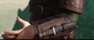 Hiccup's Knife 7