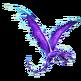 Titan Wing Flightmare