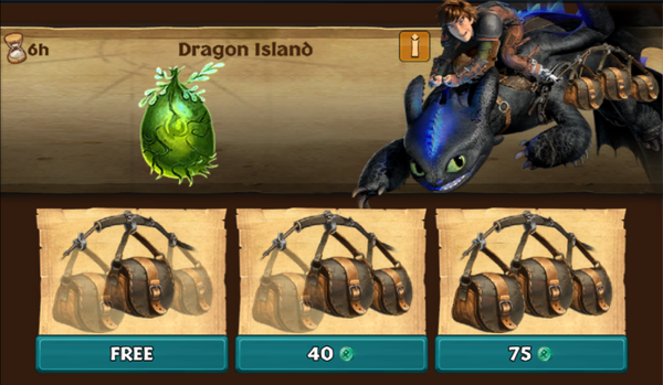 File:Dragon Island (Snaptrapper).png