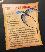 SilverPhantom2