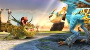 How-To-Train-Your-Dragon-PS3-Stormfly-4
