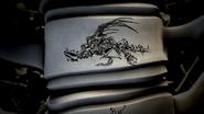 Book of Dragons 2011 BDRip 1080p DTS HighCode.mp4 snapshot 12.42 -2014.05.04 21.52.40-
