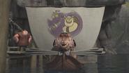 DotDR-FishlegsRegattaBoat1