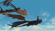 Serie Riders of Berk - Episodio 5 In Dragons We Trust - Cómo entrenar a tu Dragón - Chimuelo - Toothless 14.mp4 snapshot 01.13 -2012.09.19 21.11.27-