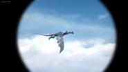 Windshear 4