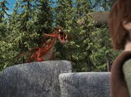 Dragons Defenders of Berk Season 2 Episode 13 Free Scauldy Watch cartoons online, Watch anime online, English dub anime871