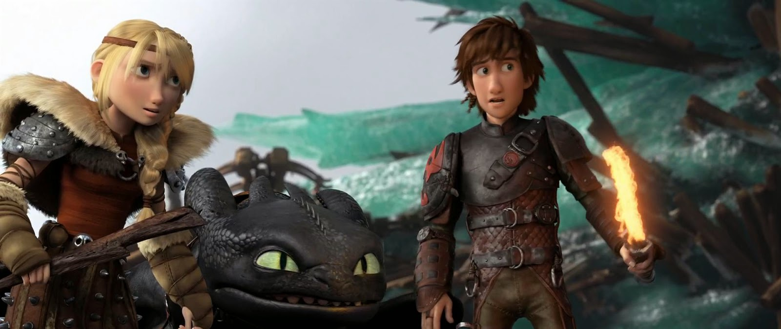 How To Train Your Dragon Wiki Fandom Powered By Full Resolution