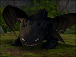 gallery toothless franchise how to train your dragon wiki
