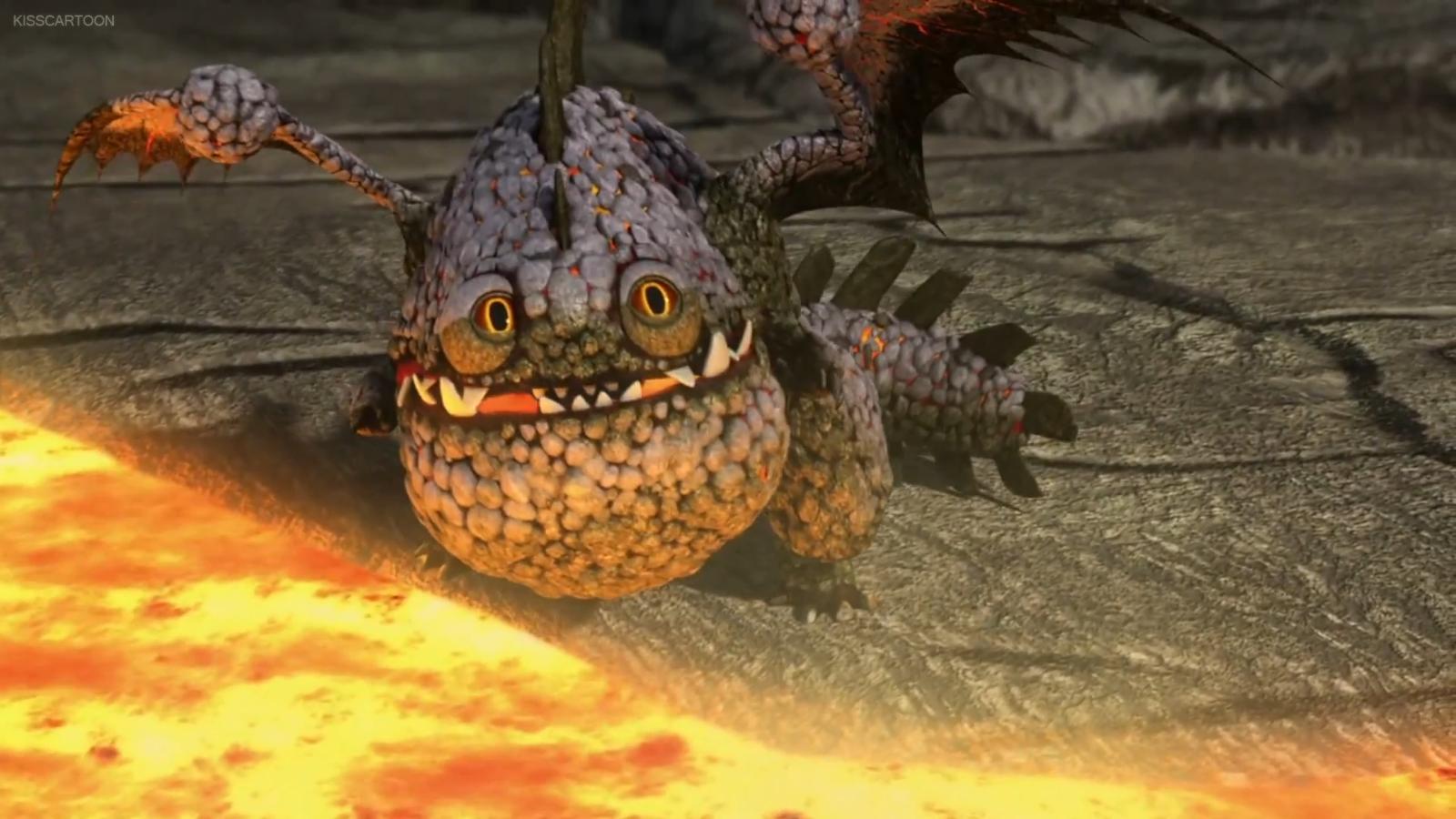 окрашены дракон объедало картинка мораес выиграл