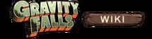 w:c:gravityfalls