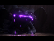 Toothless(10)