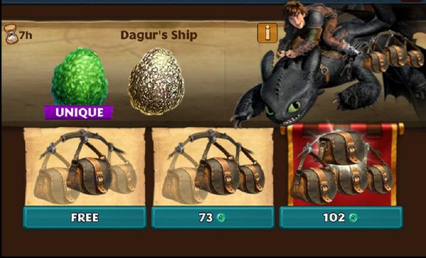 File:Dagur's Ship (Shattermaster).png
