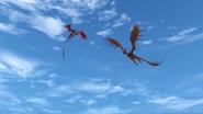 Hookfang's Nemesis 30