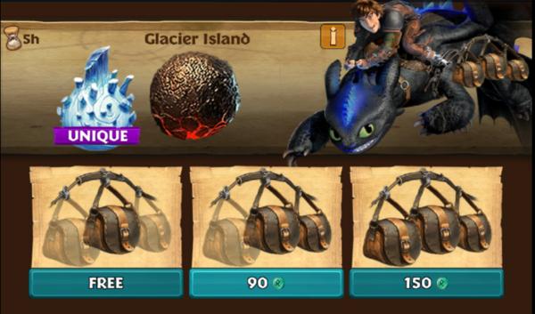 File:Glacier Island.png
