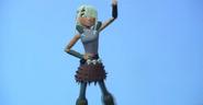 Astrid CGI 4