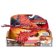 Hookfang Toy Spinmaster