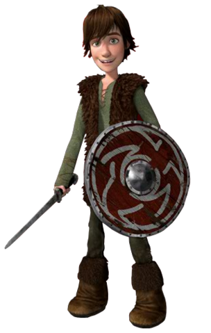 File:Hiccup.png