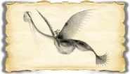 Dragons BOD Scauldron Gallery Image 03-1-