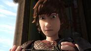 S03E11 - Have Dragon Will Travel, Ptthree