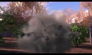 Dustbrawler 006