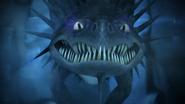 Skrill dragon