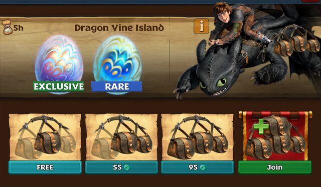 File:ROB-DragonVineIsland-3-2017.JPG