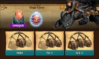 Edge Cove 4 ROB
