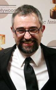 Pierre-Olivier Vincent