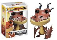 POP Hookfang toy