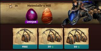 HeimdallrsHill