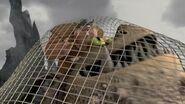 Outcast Captive - Fishlegs And Meatlug