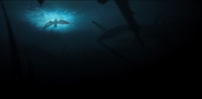 Valka's Seashockers HTTYD2